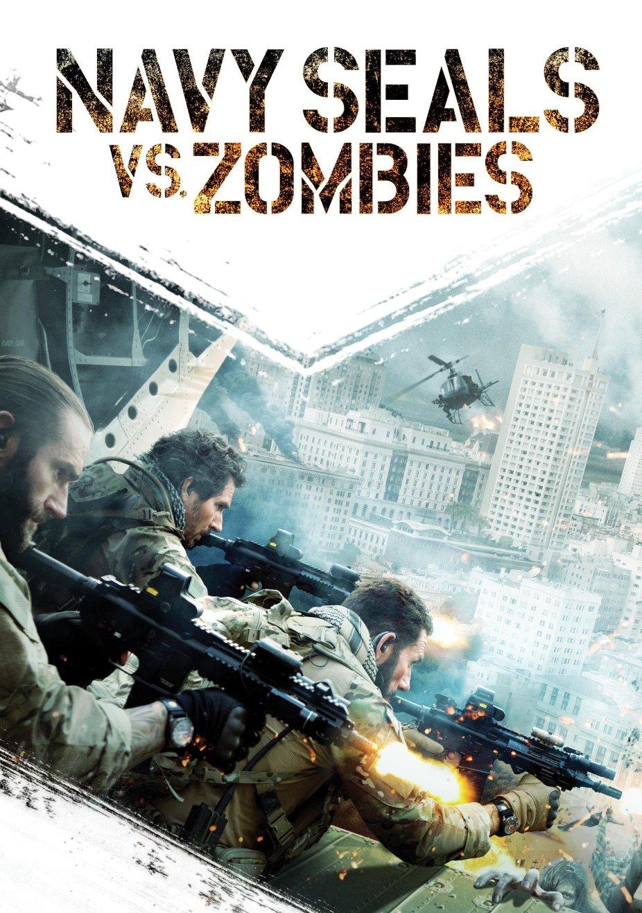 Watch Movie navy-seals-vs-zombies