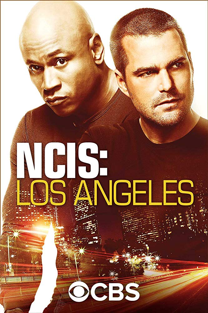 Watch Movie ncis-los-angeles-season-11