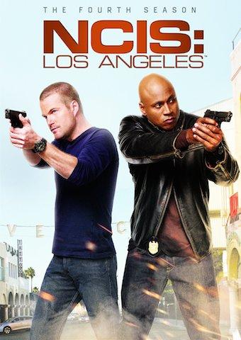 Watch Movie ncis-los-angeles-season-4