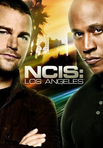 Watch Movie ncis-los-angeles-season-7