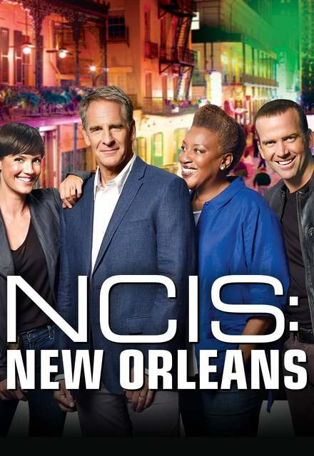Watch Movie ncis-new-orleans-season-3