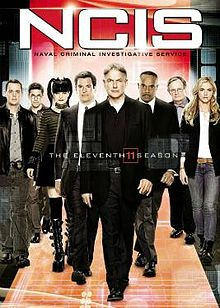 Watch Movie ncis-season-15