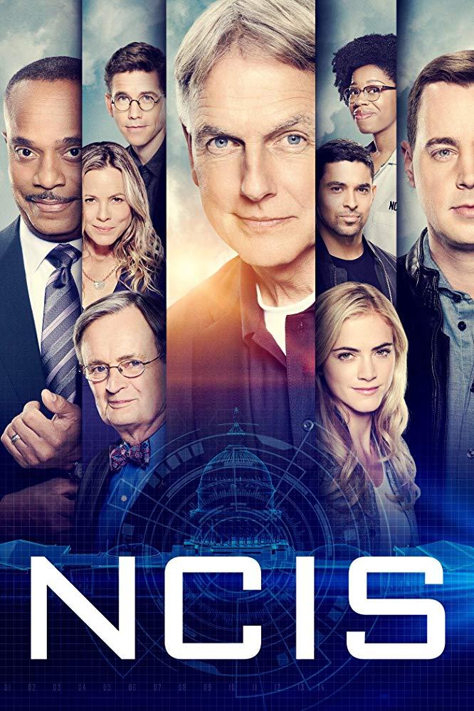 Watch Movie ncis-season-17