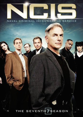 Watch Movie ncis-season-7