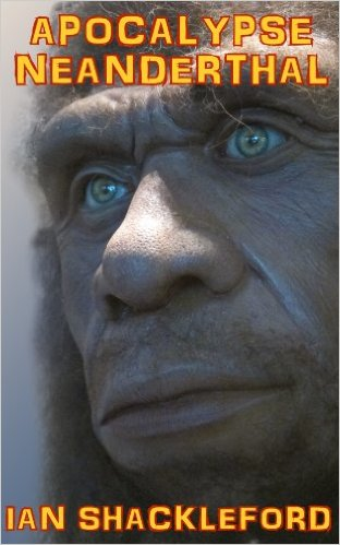 Watch Movie neanderthal-apocalypse