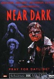 Watch Movie near-dark