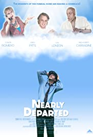 Watch Movie nearly-departed