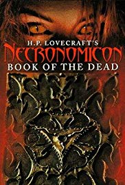 Watch Movie necronomicon-book-of-dead