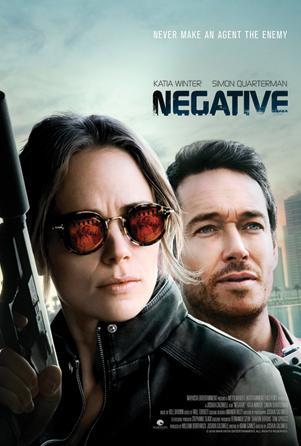 Watch Movie negative