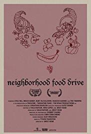 Watch Movie neighborhood-food-drive