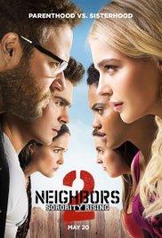 Watch Movie neighbors-2-sorority-rising