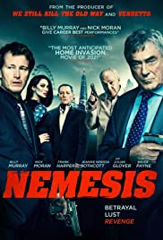 Watch Movie nemesis-2021