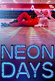 Watch Movie neon-days