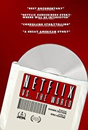 Watch Movie netflix-vs-the-world