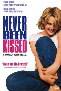 Watch Movie never-been-kissed