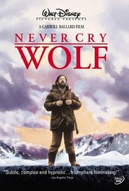 Watch Movie never-cry-wolf