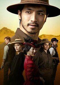 New Gold Mountain – Season 1