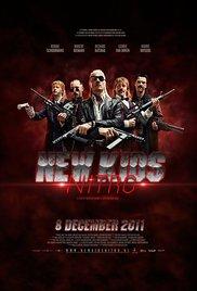 Watch Movie new-kids-nitro