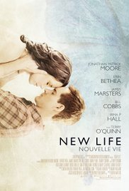 Watch Movie new-life
