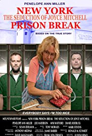Watch Movie new-york-prison-break-the-seduction-of-joyce-mitchell