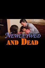Watch Movie newlywed-and-dead