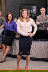 Watch Movie newton-s-laws-season-1