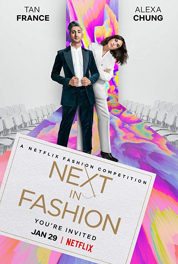 Watch Movie next-in-fashion-season-1
