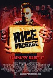 Watch Movie nice-package