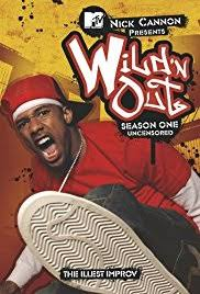 Watch Movie nick-cannon-presents-wild-n-out-season-10