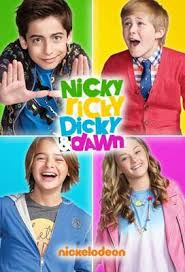 Watch Movie nicky-ricky-dicky-and-dawn-season-4