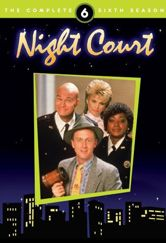 Watch Movie night-court-season-6