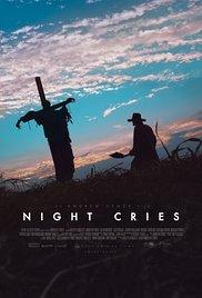 Watch Movie night-cries