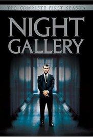 Watch Movie night-gallery-season-1