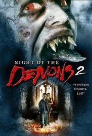 Watch Movie night-of-the-demons-2