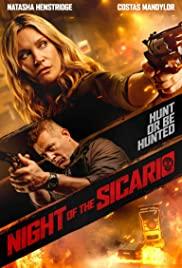 Watch Movie night-of-the-sicario
