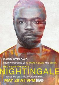 Watch Movie nightingale