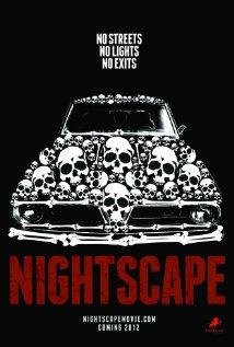 Watch Movie nightscape