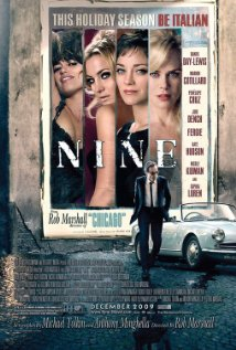 Watch Movie nine