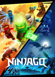 Watch Movie ninjago-masters-of-spinjitzu-season-11