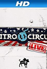 Watch Movie nitro-circus-live-season-2