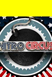 Watch Movie nitro-circus-season-1