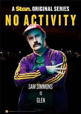 Watch Movie no-activity-2015-season-2