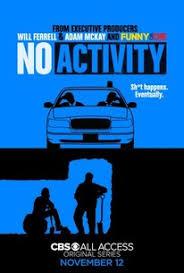 Watch Movie no-activity-us-season-2