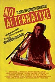 Watch Movie no-alternative