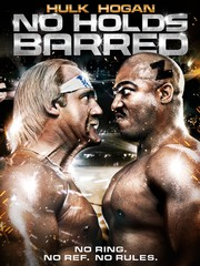 Watch Movie no-holds-barred