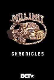 Watch Movie no-limit-chronicles-season-1