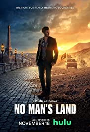 Watch Movie no-man-s-land-2020-season-1