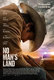 Watch Movie no-man-s-land-2021