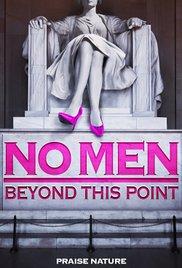 Watch Movie no-men-beyond-this-point