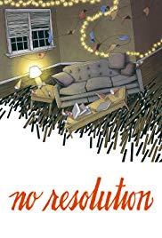 Watch Movie no-resolution
